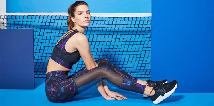Tenue de sport : 15 looks canons brassière-legging pour rester au top ! (et nos conseils pour faire les bons choix)