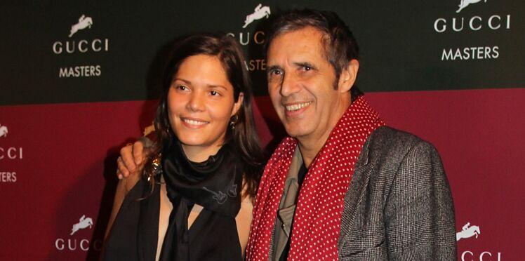 Julien Clerc : qui est sa fille, Vanille Clerc ?