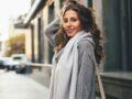Cheveux blancs : quels aliments pour limiter leur apparition ?