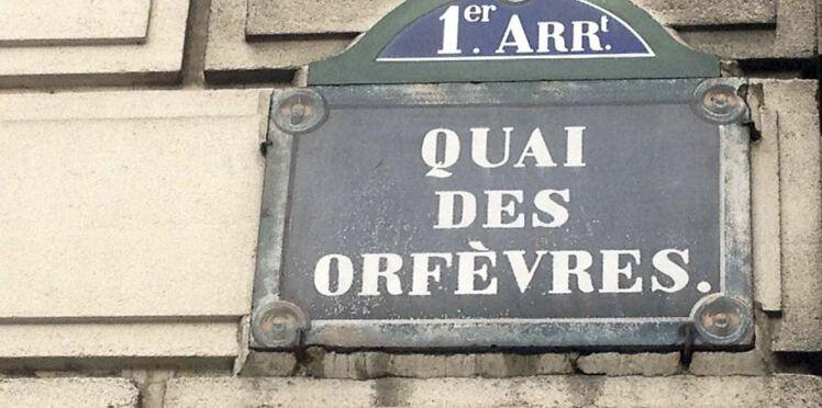 """""""Viol du 36"""" : Les deux policiers sont déclarés coupables de viol en réunion d'une touriste canadienne"""