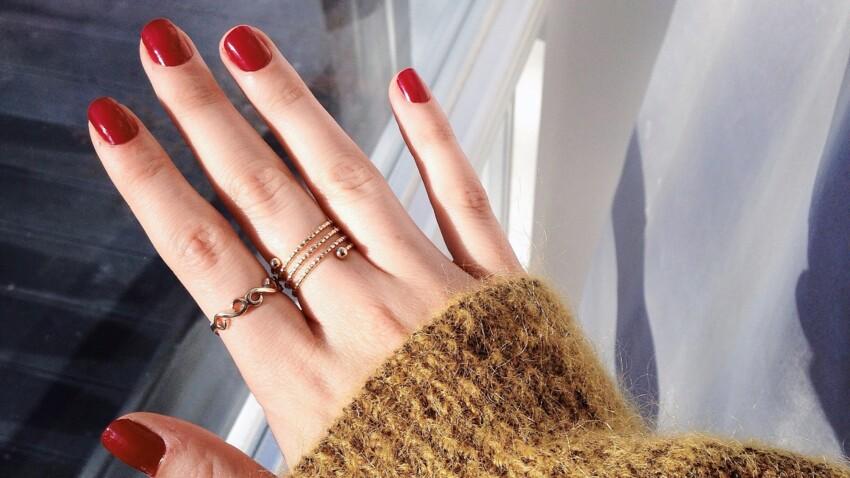 Vernis à ongles en poudre, révolution ou pas ?