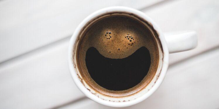 Bienfaits du café : quels sont ses atouts santé et ses défauts ?