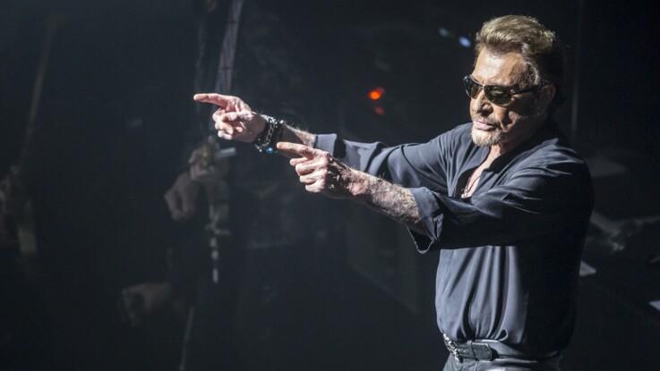 Johnny Hallyday : le spectacle hommage au rockeur confirmé, malgré l'opposition de ses proches