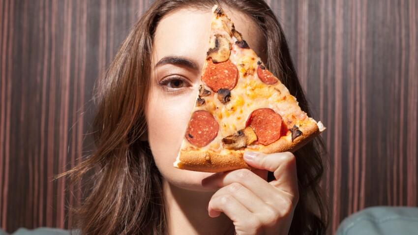 Alimentation anti-inflammatoire : les aliments à éviter