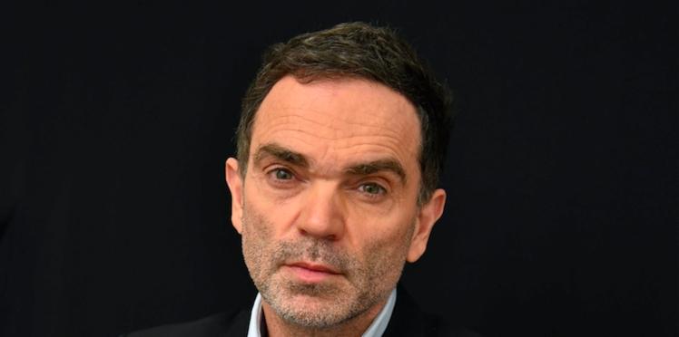 Yann Moix dézingue Gad Elmaleh, accusé de plagiat