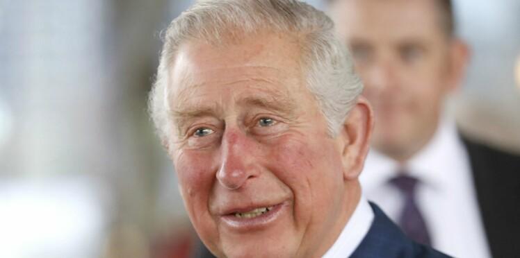 """""""Dois-je devenir gay"""", l'étonnante remarque du prince Charles avant son mariage avec Lady Diana"""