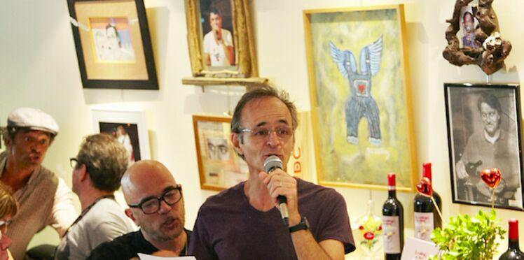Les Enfoirés : Jean-Jacques Goldman sera-t-il de retour pour l'édition 2019 ?