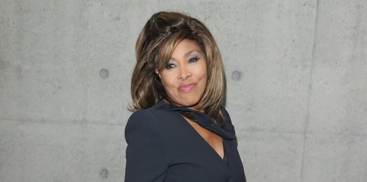 Tina Turner : ses déchirantes confidences sur la mort de son fils Craig