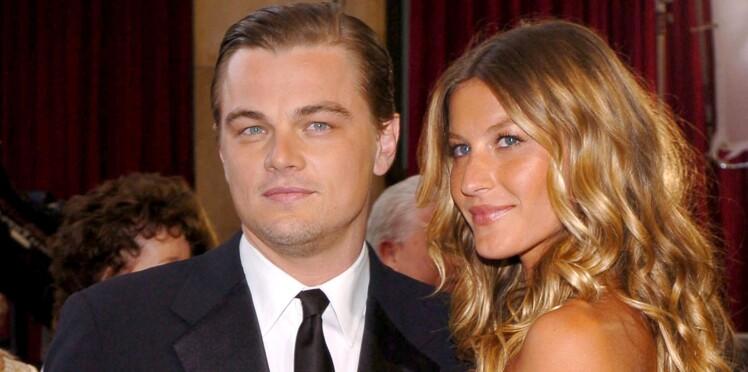 Leonardo DiCaprio : le top Gisèle Büdchen révèle les raisons de leur rupture