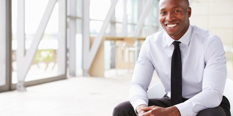 Les hommes chauves ont l'air plus forts et plus confiants, selon la science