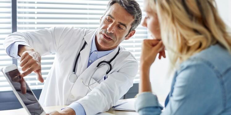 Dossier médical partagé : comment ça marche ?