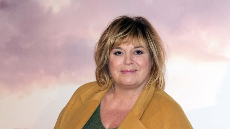 Michèle Bernier : la drôle de façon dont elle a appris la grossesse de sa fille, Charlotte Gaccio