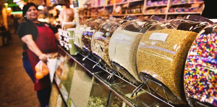 Comment faire ses courses sans aller au supermarché