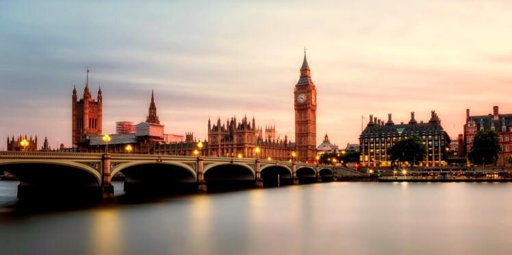 Royaume-Uni : qu'est ce qui va changer avec le Brexit ?