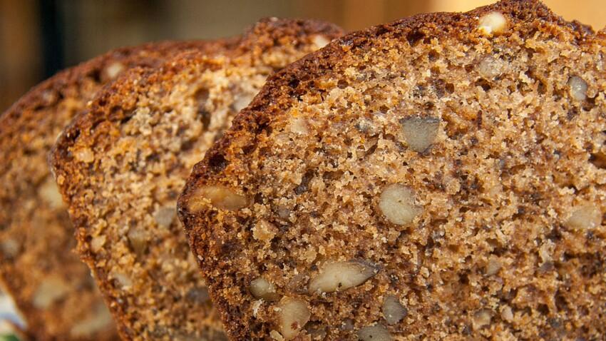 Recettes : que faire avec des restes de cake salé ?