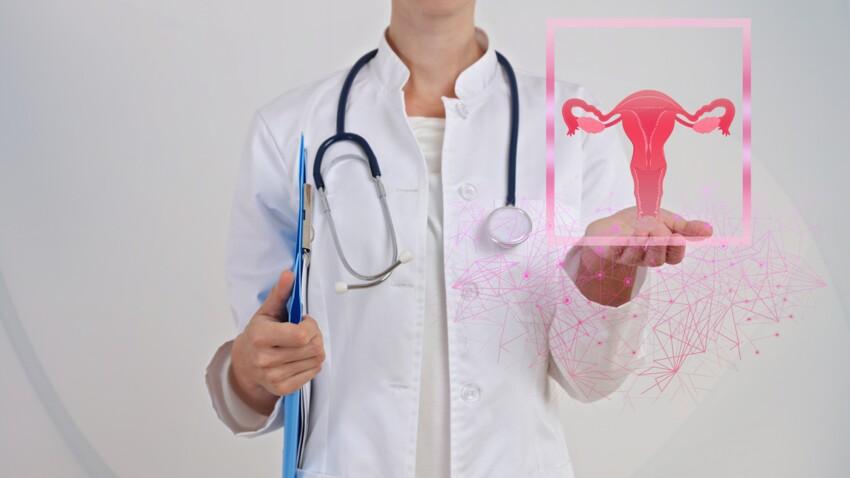 Frottis du col utérin : comment se déroule le dépistage du cancer du col de l'utérus ?
