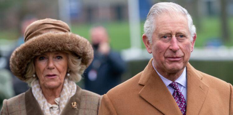 Lady Diana : ce lourd secret concernant le prince Charles et Camilla Parker-Bowles qu'elle s'apprêtait à révéler