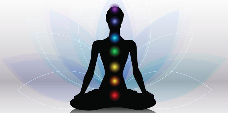 Les chakras, leurs rôles et comment les ouvrir