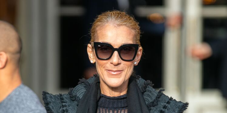 Céline Dion en désaccord total avec René Angélil sur un point crucial de l'éducation de leurs enfants