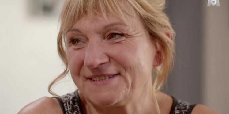 Karine Le Marchand (L'amour est dans le pré) : ce geste symbolique fait avec une candidate pour oublier son ex