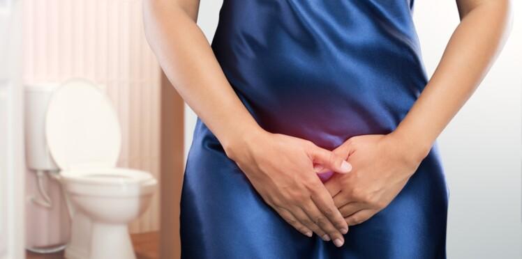 Vrai/Faux : 7 idées reçues sur l'incontinence urinaire