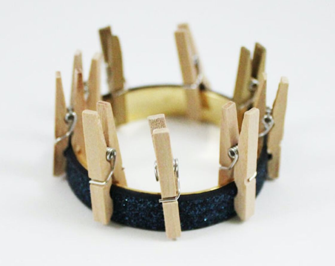 ramassé design professionnel vêtements de sport de performance Facile et rapide, des bracelets pailletés tendance : Femme ...