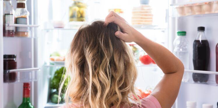 Quels aliments peut-on consommer sans problème après la date de péremption ?