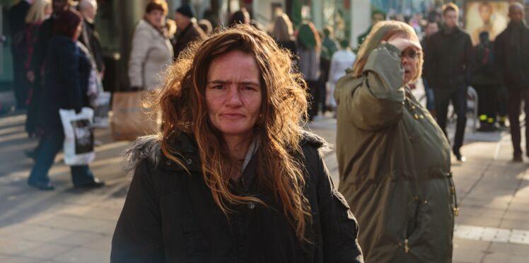 """""""Féminité sans abri"""" crée une trousse de survie pour redonner de la dignité aux femmes SDF"""