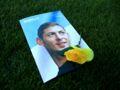 Disparition d'Emiliano Sala : le corps retrouvé dans l'épave de l'avion est celui du footballeur