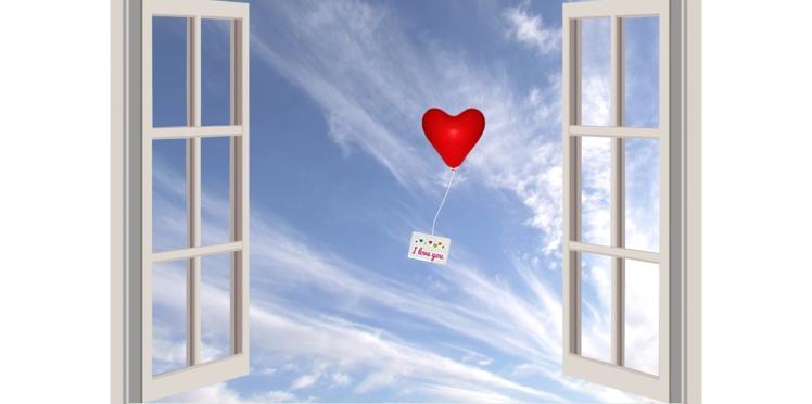 Saint-Valentin : nos idées pour écrire une lettre d'amour