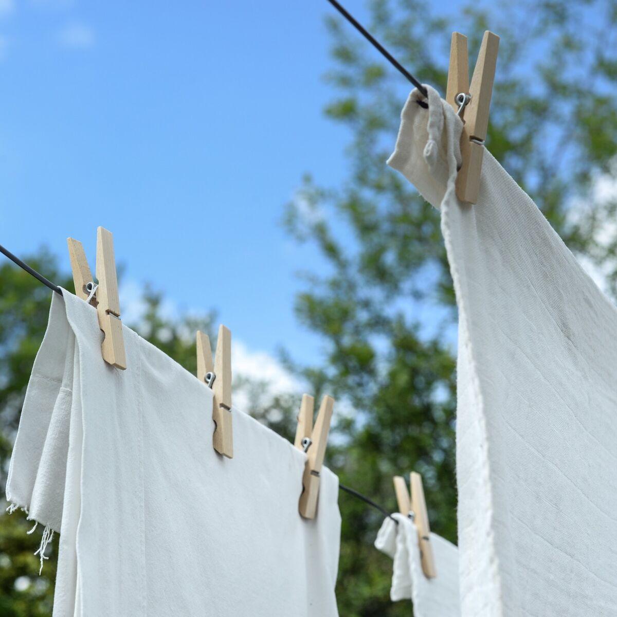 Nettoyer Le Lave Linge Au Bicarbonate l'erreur que l'on fait toutes avec le bicarbonate de soude