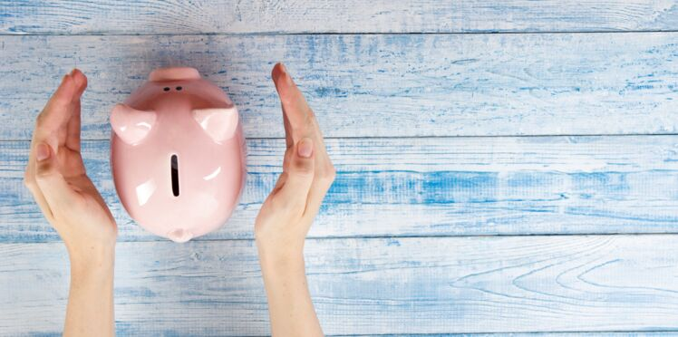 Epargne, les livrets bancaires à surveiller en 2019