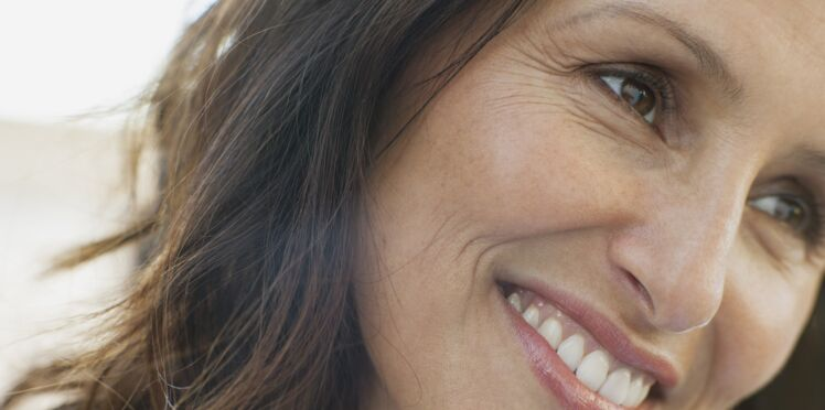 5 choses étonnantes que vous ne saviez pas sur les rides
