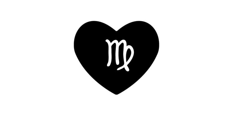 Amour homme vierge 2019 [PUNIQRANDLINE-(au-dating-names.txt) 26
