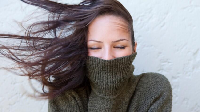 Beauté au naturel : 5 conseils pour les peaux sensibles