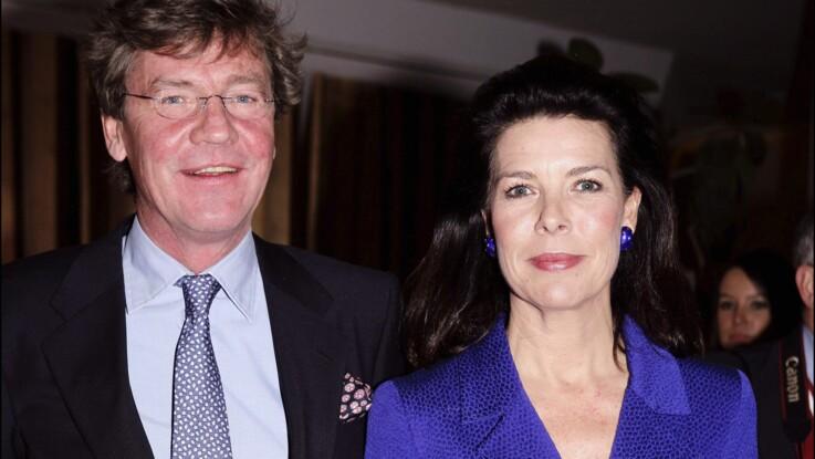 Caroline de Monaco : son ex, Ernst-Auguste de Hanovre, hospitalisé d'urgence