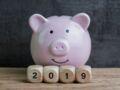 Epargne, bien choisir son assurance-vie en 2019