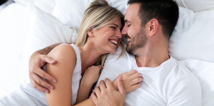 Kamasutra : 12 positions les plus discrètes pour éviter de faire du bruit