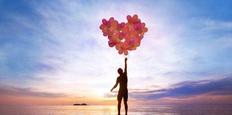 Quel amoureux est-il selon son signe astrologique ? Les confidences de Marc Angel