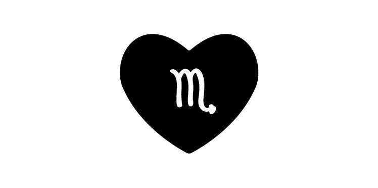 Comment se comporter avec un homme scorpion en amour [PUNIQRANDLINE-(au-dating-names.txt) 43