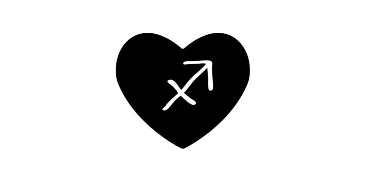 Comment se comporte une femme sagittaire amoureuse [PUNIQRANDLINE-(au-dating-names.txt) 22