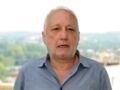 """""""Il me font ch*er les Gilets jaunes !"""" : le coup de gueule de François Berléand"""