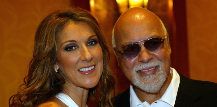 Céline Dion ne passait pas une minute sans penser à René : une tendre anecdote révélée