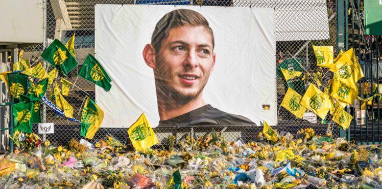Emiliano Sala : les résultats de l'autopsie du footballeur enfin dévoilés