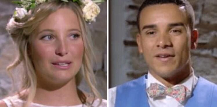Mariés au premier regard : Emma et Florian sautent le pas et emménagent ensemble