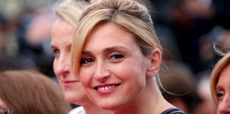 Brigitte Macron : pourquoi elle n'a pas invité Julie Gayet au déjeuner des Premières Dames