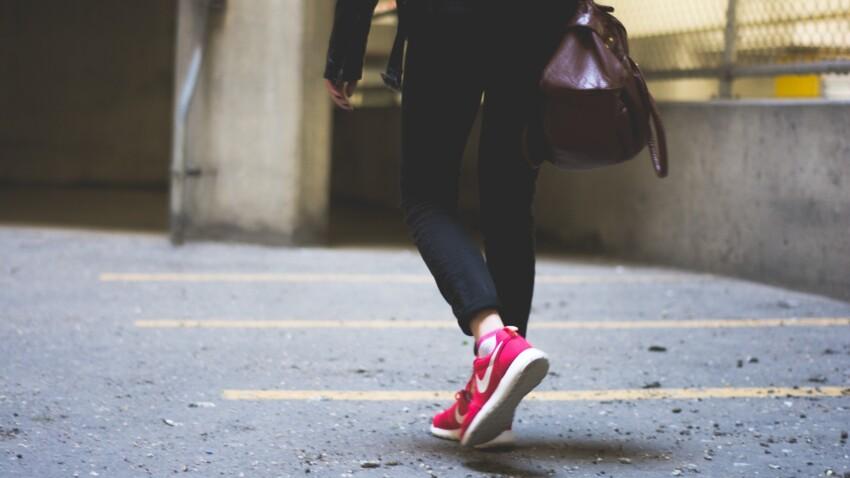 Activité intense ou modérée : une astuce simple pour savoir à quelle vitesse vous marchez