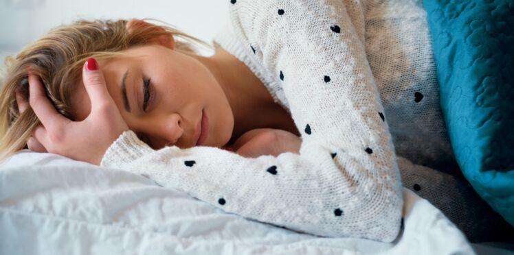 Rhume, gastro, grippe : 10 choses à savoir pour aller mieux