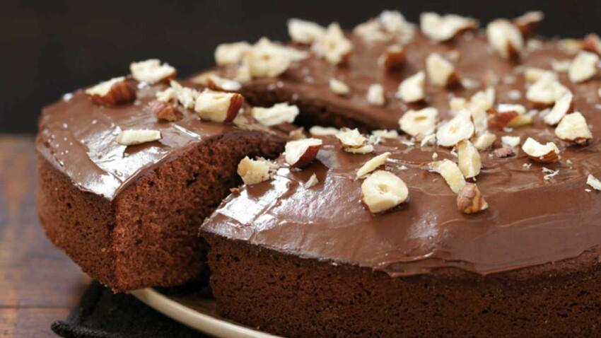 Nos recettes ultra gourmandes au Nutella®