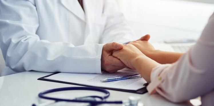 Cancer : une tournée dans toute la France pour faire connaître les soins de support aux malades